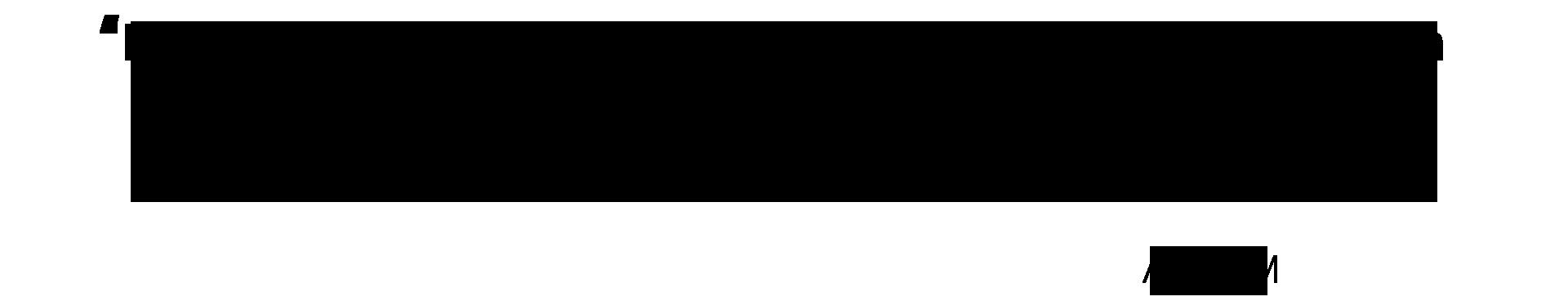 Слайд Обратной связи 1