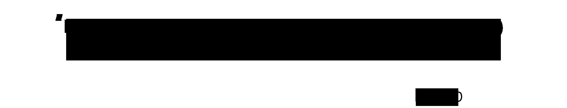 Слайд Обратной связи 2